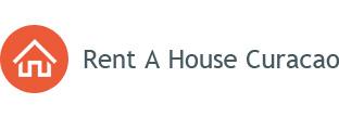 Rent A House Curacao